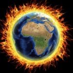 Megakadályozható egy klímkatasztrófa?