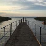 Nagyon Balaton 2017