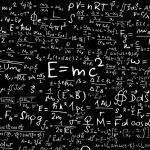 Mit adtak a magyarok a fizikának?