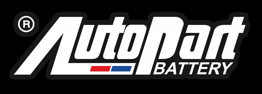 Logo Cień png