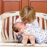 Itt a két legjobb fórum, ha babás szálláshelyet keresel