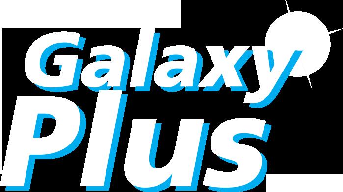 galaxy-plus