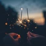 Mi már tudjuk, mi lesz a legfontosabb újévi fogadalmad!