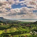Ingatlan befektetés a Balaton partján? Most lépje meg!