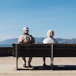 Mi számít életvégi ellátásnak?