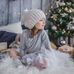 Csak a keresztények ülik meg a karácsonyt?