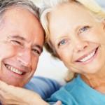 Elengedhetetlen vitaminok 50 év felett!