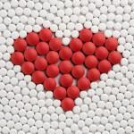 Miért megosztó a leghatékonyabb szívgyógyszer?