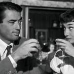 Tipikus első randin elkövetett hibák, amiket jobb, ha elkerülsz