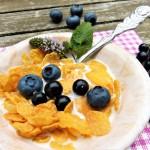 Leggyorsabb és a legszuperebb kalóriaszegény reggelik