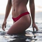 Egészséges és diétás