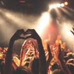 Szupersztárok a 2018-as Sziget fesztiválon!