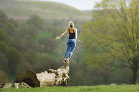 Feltöltődnél pozitív energiákkal? Ez az 5 hely kihagyhatatlan!