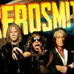 Rock történelem 1.rész  : Aerosmith és az örök istenek