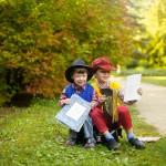 Könyvek kamaszoknak, hogy szívesen olvassanak