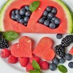 Ha tavasz, akkor sok gyümölcs!