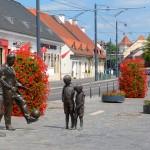 5 helyszín, ami Óbudát kiemeli a budapesti látványosságokból