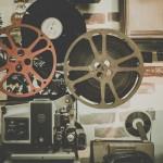 7 Kultfilm, amit mindenkinek meg kell néznie!