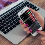 Szuper appok, amivel okosan spórolhatod meg a pénzt