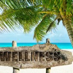 Ezek a legjobb wellness helyek a világon!