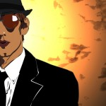 A maffiának dolgozott a híres énekes?