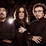Rock történelem 3. rész:  Black Sabbath