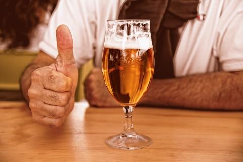 A sör, mint csodatevő elixír?