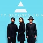 Rock történelem : 30 Seconds To Mars