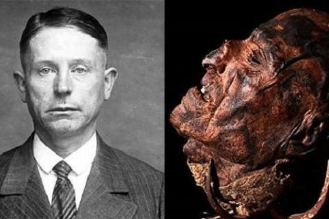 Peter Kürten, avagy igazi horror Düsseldorfban