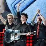 Rock történelem 5. rész: Green Day