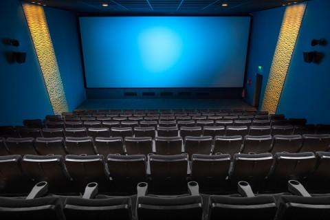 Ezeket a filmeket várjuk 2018 őszére