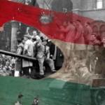 Amiről minden magyarnak tudnia kell