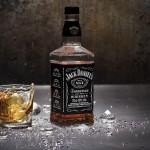 Igyál whiskyt nem bánod meg!
