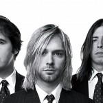 Rock történelem 6.rész : Nirvana