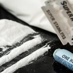 A drog nem válogat!