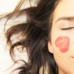 3 ránctalanító krém, ami után egyből érzed, hogy frissebb a bőröd