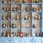 A 10 legjobb gyulladáscsökkentő gyógynövény