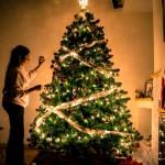 A legfurcsább karácsonyi szokások
