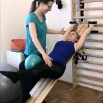 Egy több ezer éves terápia – az egyensúly fenntartása