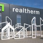 Minőség és biztonság: Realtherm – több mint ablak