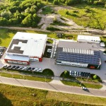 Maxliner – a pickup-kiegészítők specialistája